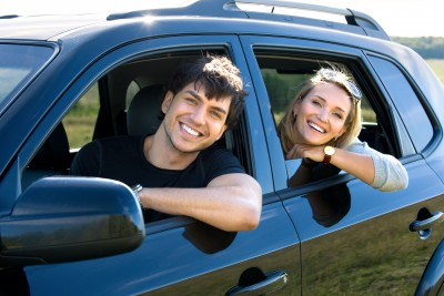 Ft Lauderdale Auto/Car Insurance