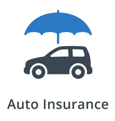 Ft Lauderdale Auto Insurance