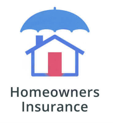 {[Page:Home City}} Homeowners Insurance
