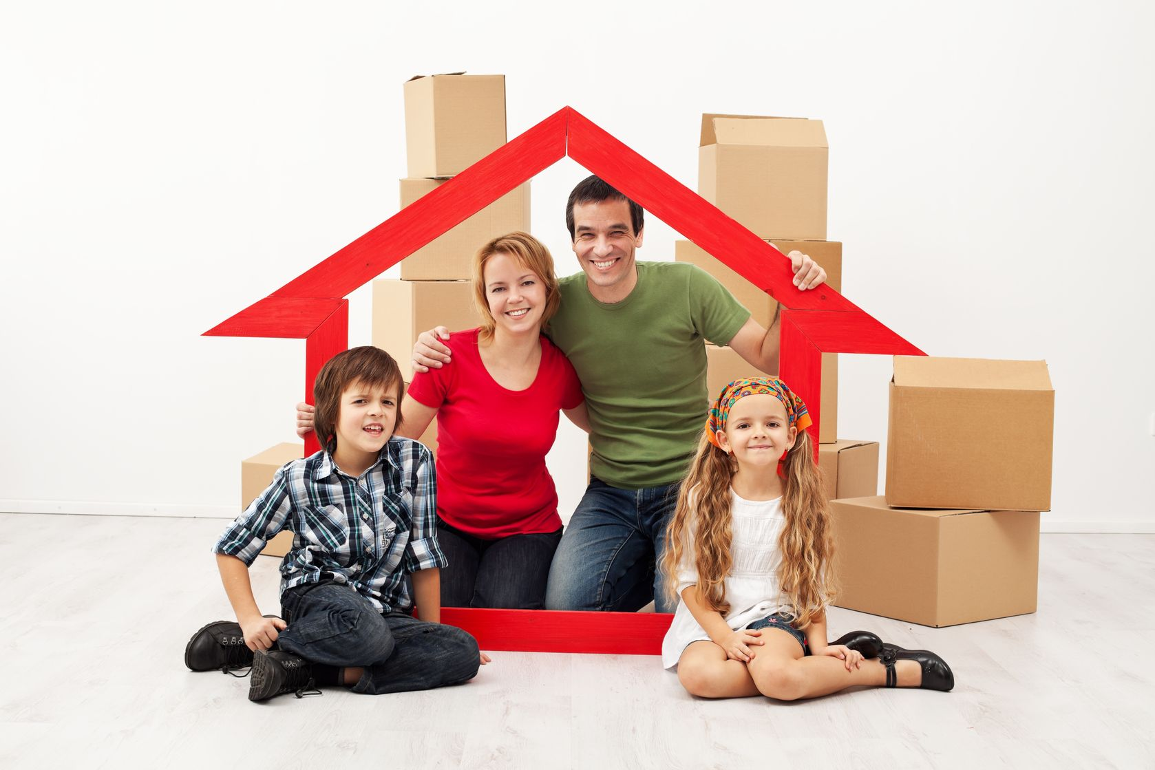 Ft Lauderdale Homeowners Insurance