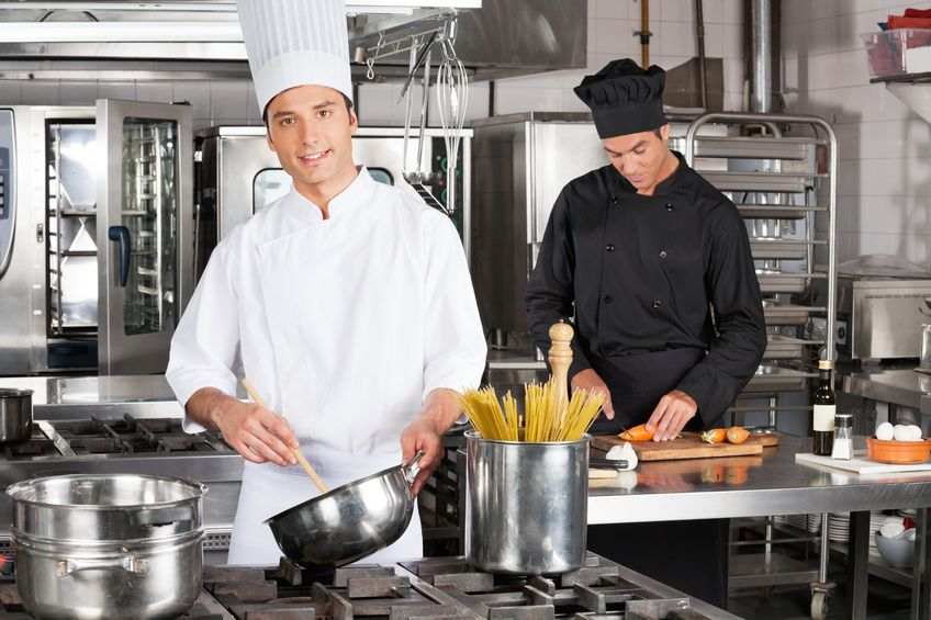 Ft Lauderdale Restaurant Insurance