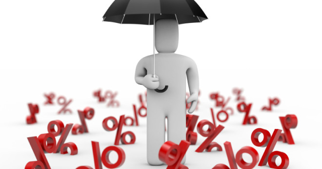 Ft Lauderdale Umbrella  Insurance